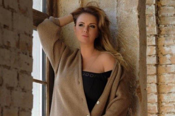 Анна Семенович о возрастных изменениях