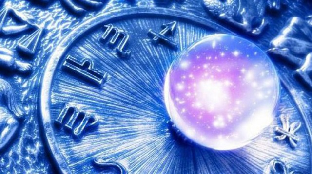Мужской гороскоп для всех знаков Зодиака на неделю с 27 августа по 2 сентября