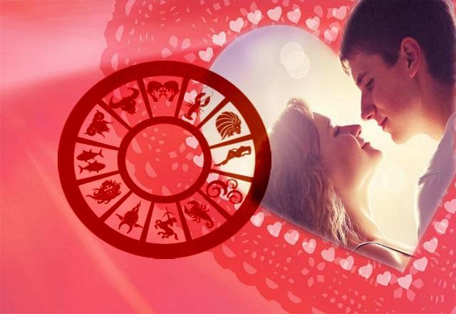 Любовный гороскоп на неделю для всех знаков Зодиака с 27 августа по 2 сентября
