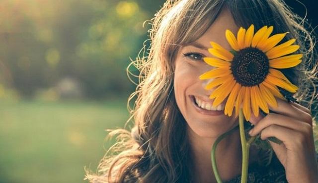 Косметология: что нельзя делать летом