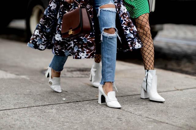 3 пары обуви с модных недель. 17444.jpeg
