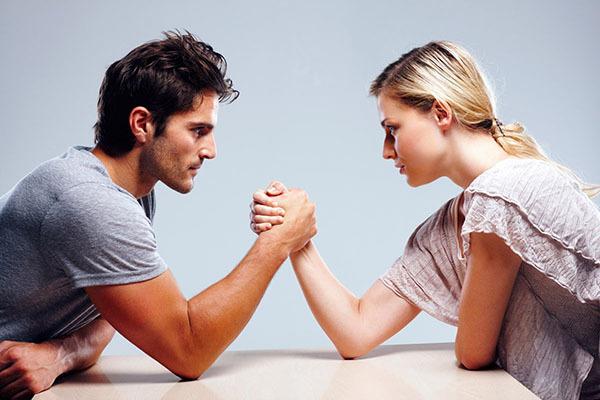 Чем же женщины лучше мужчин
