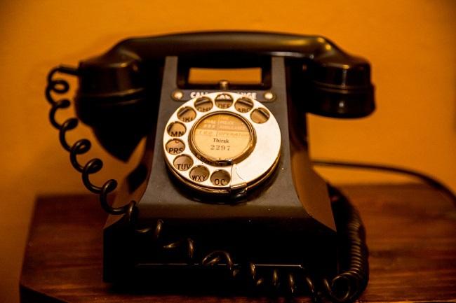 Как правильно говорить по телефону. 14445.jpeg