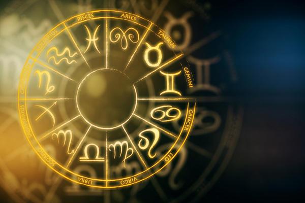 Мужской гороскоп на неделю с 10 по 16 декабря для всех знаков Зодиака