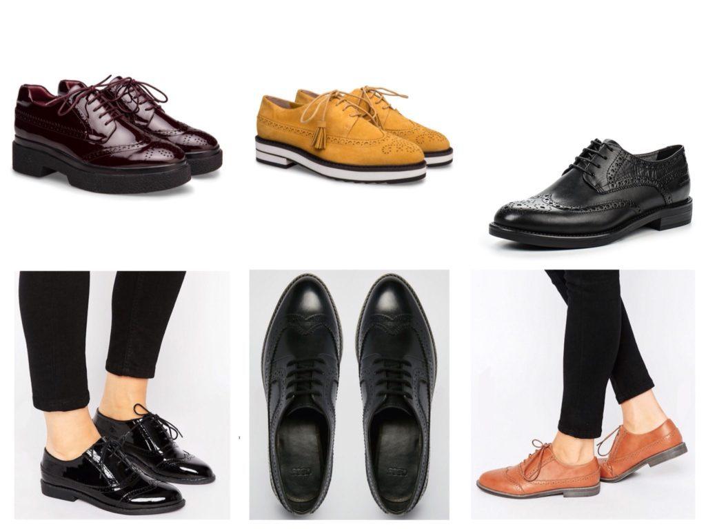 3 пары обуви с модных недель. 17445.jpeg
