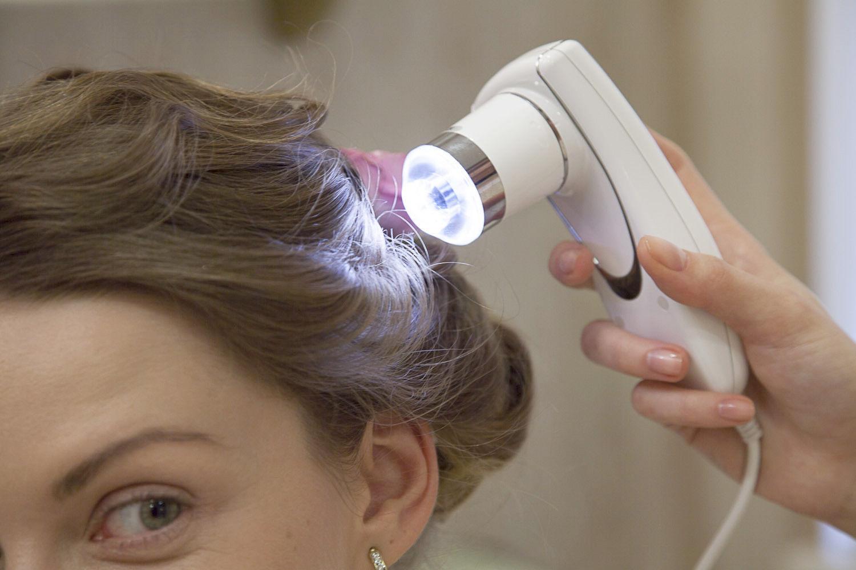 Как поступать при выпадении волос. 17451.jpeg