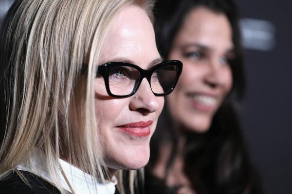 MaxMara наградили женщин за достижения в кино