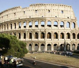 Такая азартная Италия