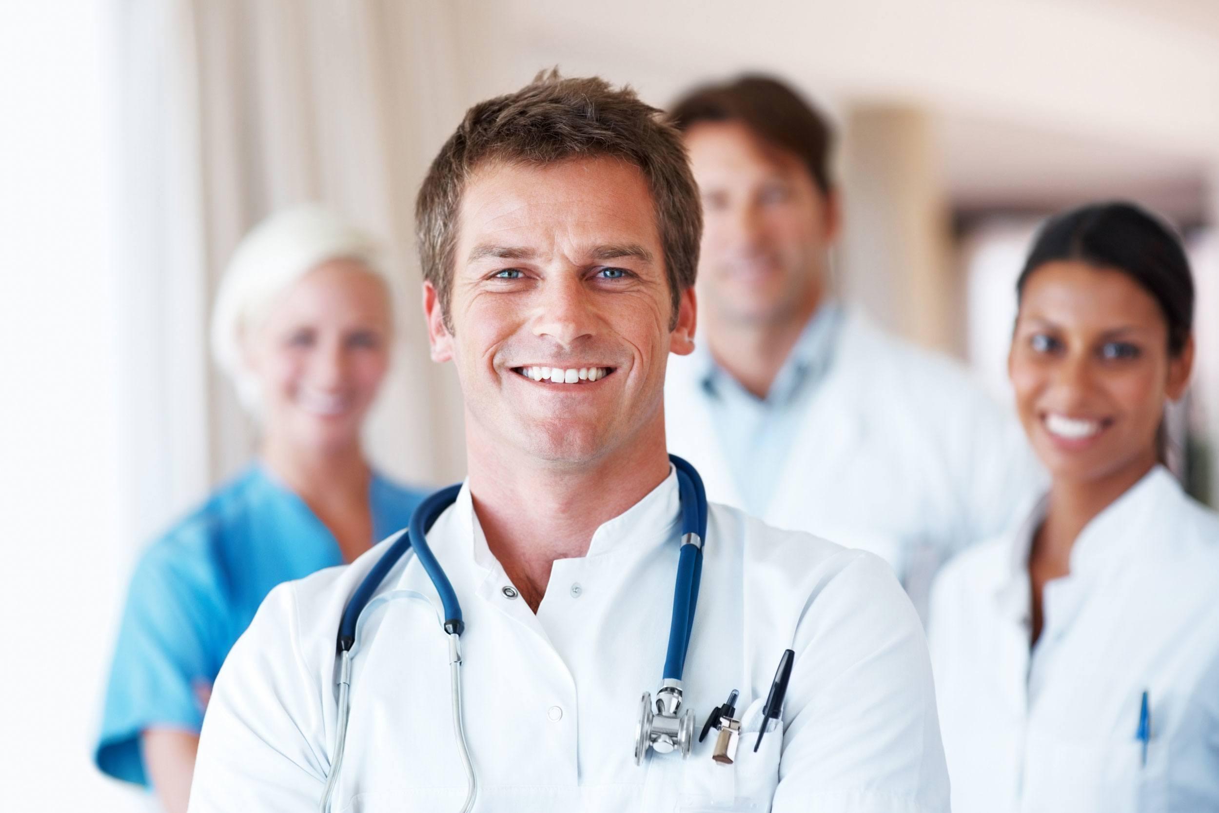 Право больного на обезболивание теперь будет охраняться законом