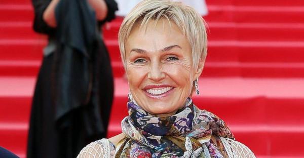 PR-директор Натальи Андрейченко заявил о пропаже актрисы в Мексике