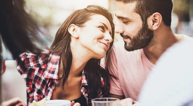 Фразы, которые мужчине важно слышать от женщины