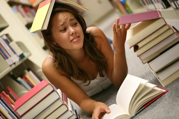 Как справиться с английским без зубрежки