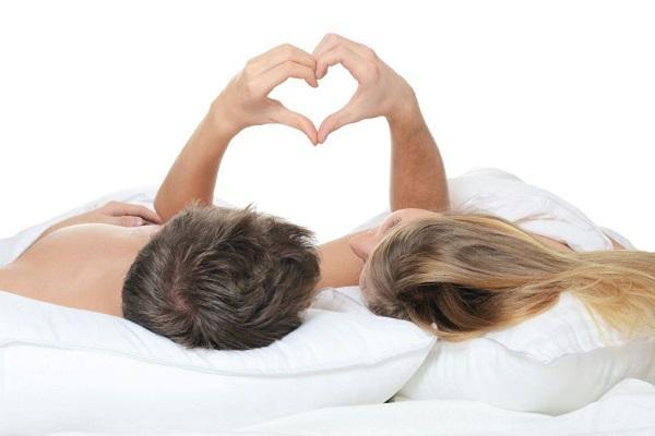От чего зависит сексуальное удовлетворение партнера?