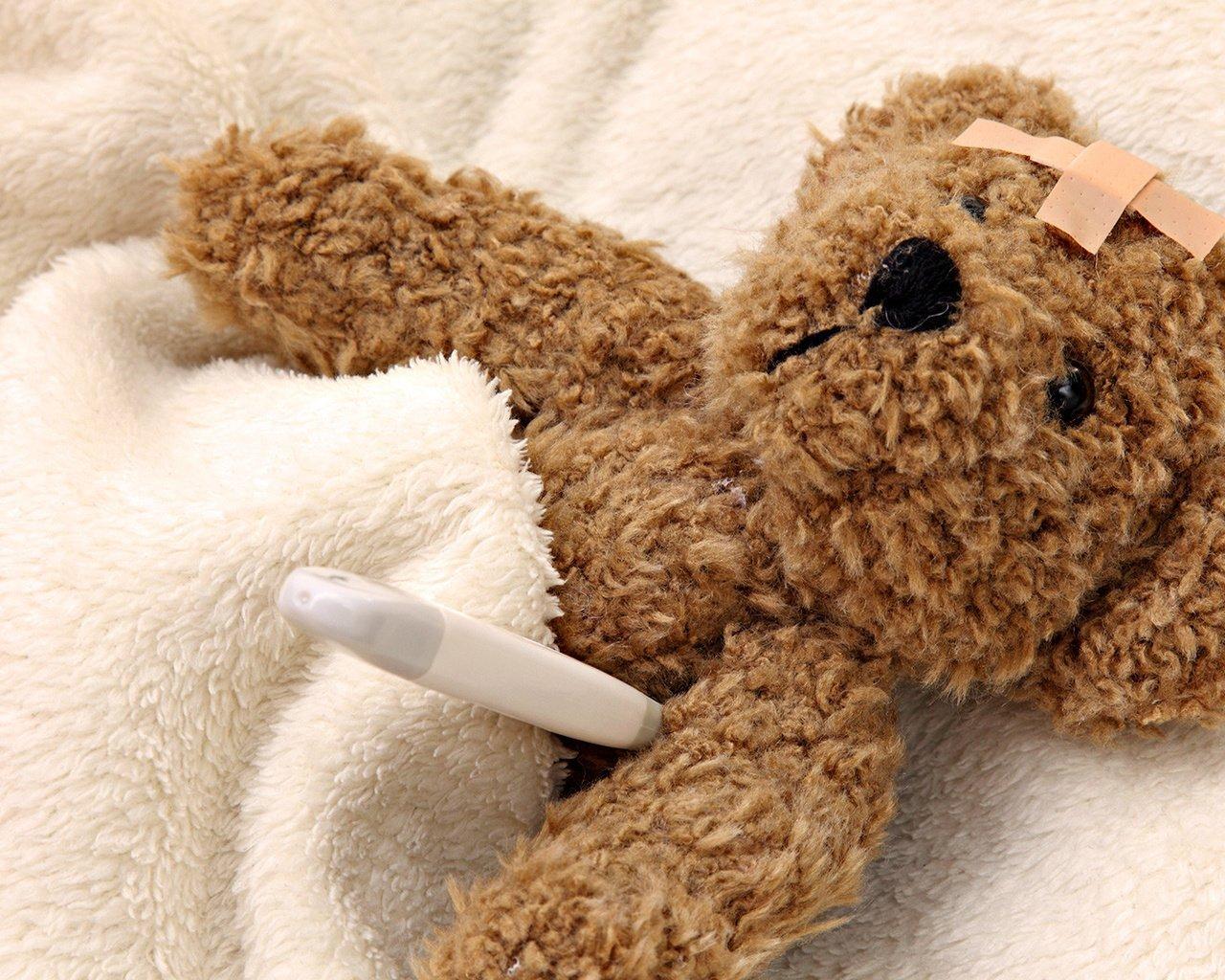 Из-за невежества окружающих семья с онкобольными детьми выехала из квартиры