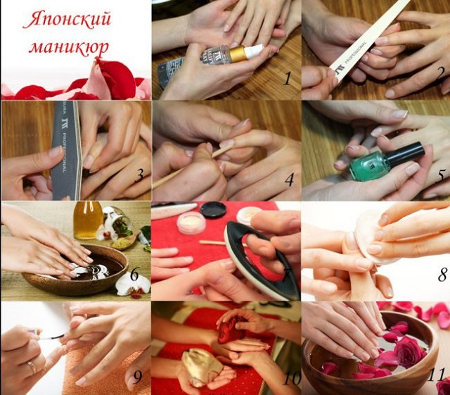 Японский маникюр полностью восстанавливает ногти. 14479.jpeg
