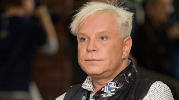 Директор Бориса Моисеева раскрыл размер пенсии певца