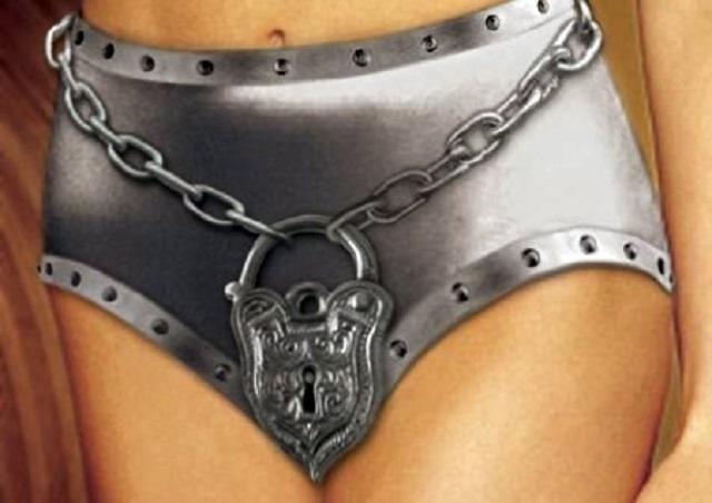 Модные интимные украшения. 14485.jpeg
