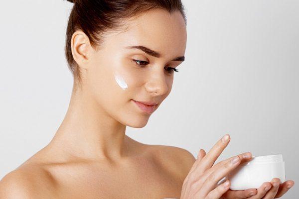 5 распространенных ошибок в уходе за кожей