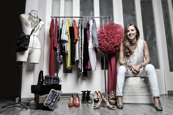 Пять вещей в женском гардеробе, которые поднимут самооценку