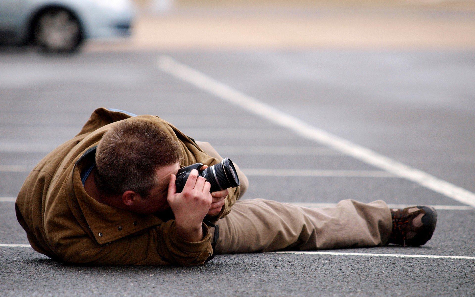 Как выработать привычку фотографировать. 17493.jpeg