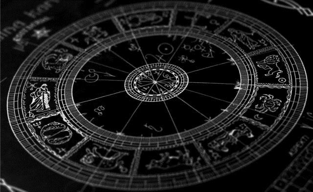 Мужской гороскоп на сентябрь 2018 года для всех знаков Зодиака
