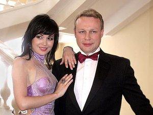 http://img.newsinfo.ru/image/article/4/9/9/7499.jpeg
