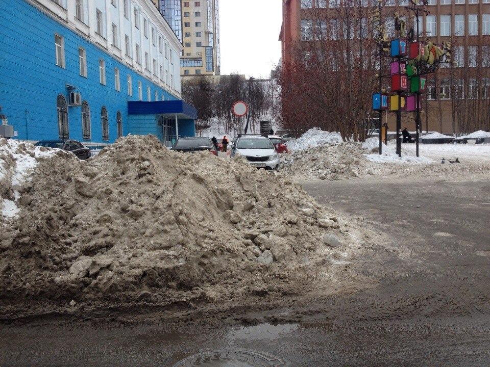 Безработица в России растет
