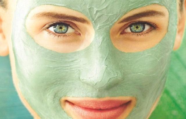 Пористость кожи - косметический недостаток