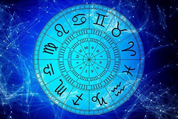 Женский гороскоп на неделю с 11 по 17 марта 2019 года для всех знаков Зодиака