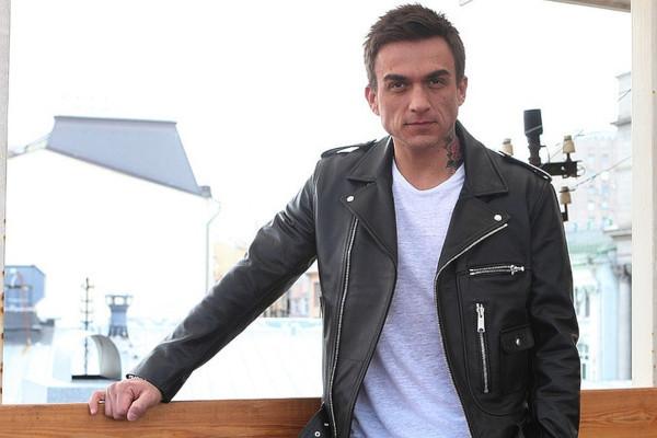 Влад Топалов пожаловался на проблемы в интимной жизни