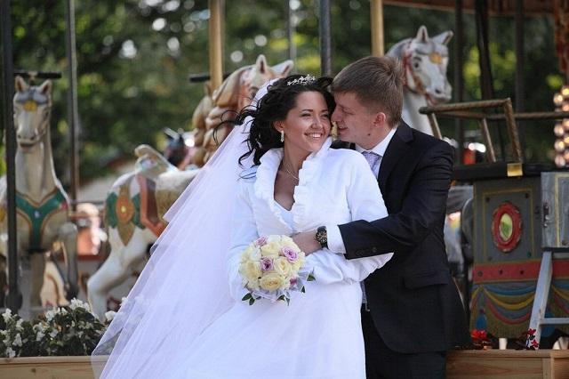 Парный свадебный образ. Идеи от стилиста. 14508.jpeg
