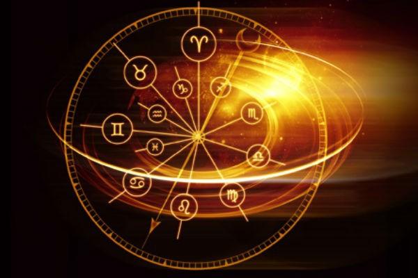Мужской гороскоп на неделю с 11 по 17 марта для всех знаков Зодиака
