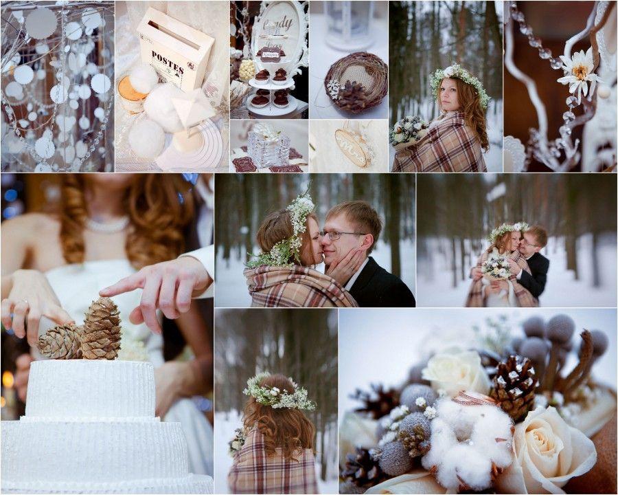 Свадьба - 2018: что модно в этом сезоне?