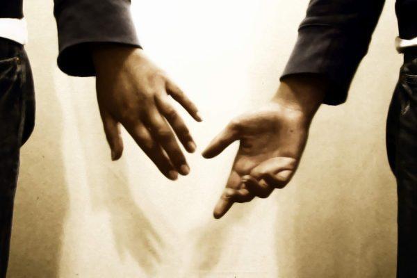 Причины, доказывающие что дистанция в отношениях - это не плохо