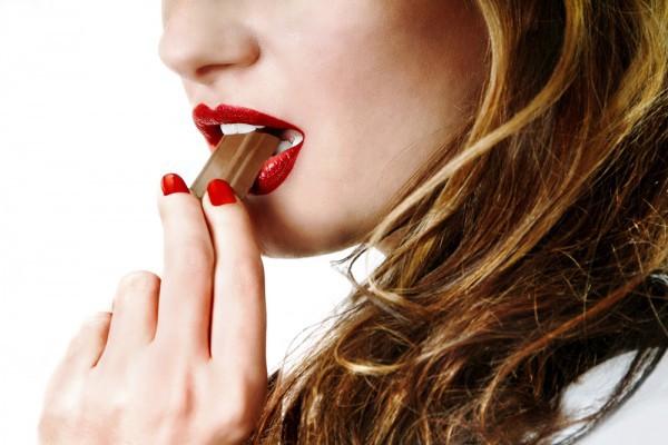 Подарки для любителей шоколада, да побольше