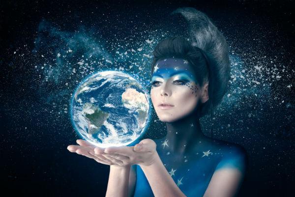 Женский гороскоп на неделю с 17 по 23 декабря для всех знаков Зодиака