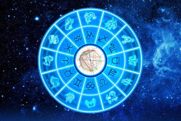 Мужской гороскоп с 17 по 23 декабря для всех знаков Зодиака