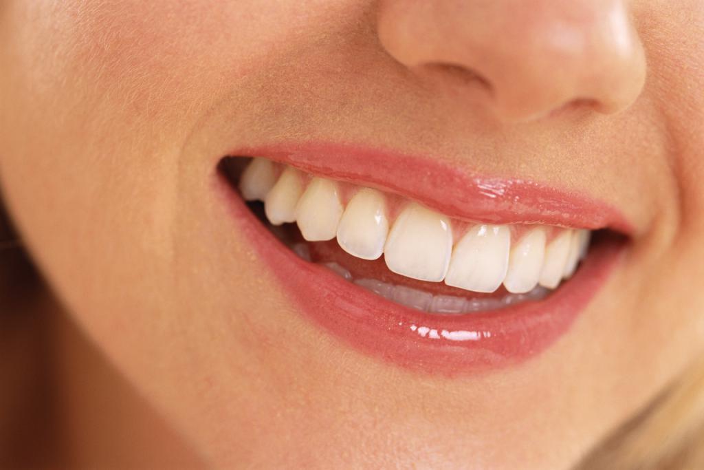 Зубные боли являются причиной болезни сердца