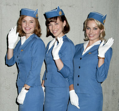 Юристы не в почете, или Мачо выбирают стюардесс. 10522.jpeg