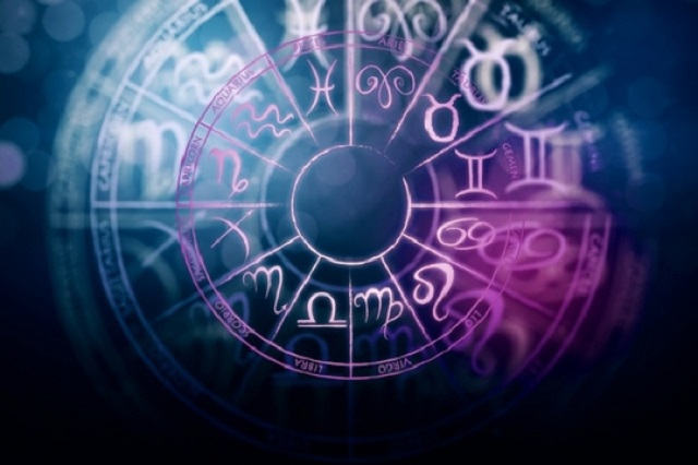 Мужской гороскоп на 10-16 сентября 2018 года