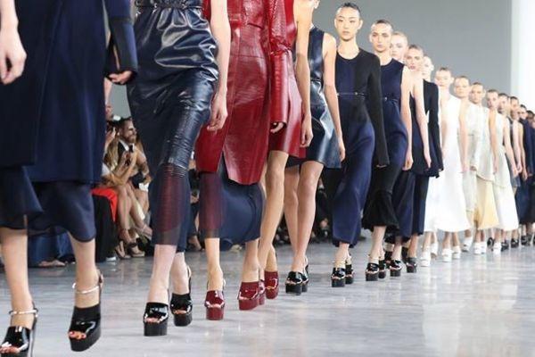 Чем запомнится модная индустрия 2018 года