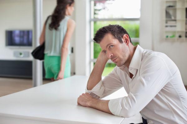 Прямо бесит: ТОП-список женских примочек раздражающих мужчин