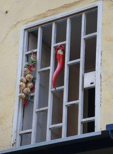 Эти суеверные итальянцы!