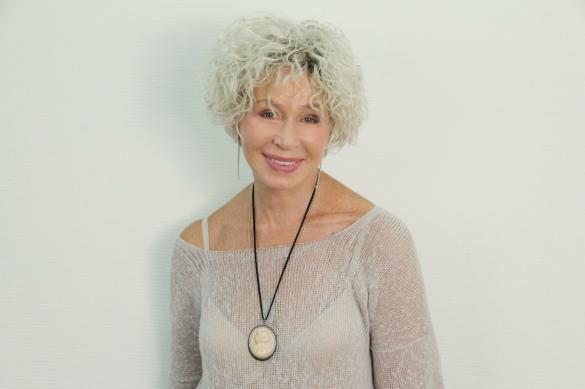 Актриса Татьяна Васильева сдала тест на COVID-19
