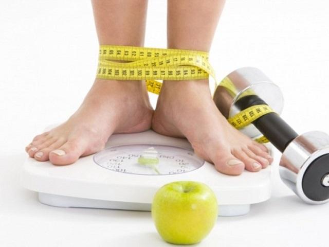 Сплетничайте стоя, и еще 11 способов похудеть