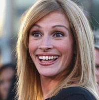 Кейт Хадсон: два мужа, два сына, две страны. 2555.jpeg