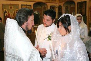 http://img.newsinfo.ru/image/article/5/5/6/7556.jpeg
