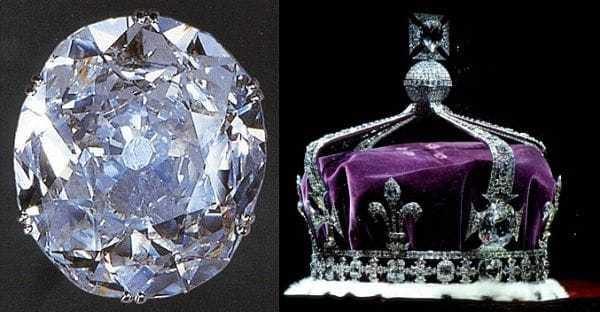 Самые таинственные и дорогие бриллианты мира. 14558.jpeg