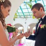 Греческая свадьба года состоялась. 11560.jpeg