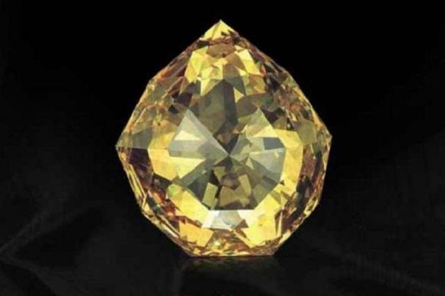 Самые таинственные и дорогие бриллианты мира. 14560.jpeg